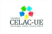 Paraguay 'không được mời' dự hội nghị thượng đỉnh CELAC-EU