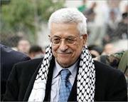 Tổng thống Palestine Mahmoud Abbas thăm Pakistan