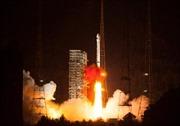 Hệ thống vệ tinh Bắc Đẩu sẽ che phủ toàn cầu vào 2020