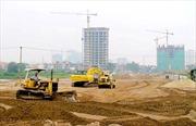 Hà Nội tăng cường đối thoại giải quyết khiếu nại đất đai