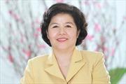 Hai nữ doanh nhân Việt Nam vào tốp xuất sắc châu Á
