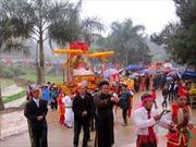 Tín ngưỡng thờ cúng Hùng Vương trong tâm thức người Việt