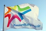 FrieslandCampina Việt Nam tăng giá thu mua sữa tươi