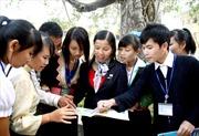 Hỗ trợ giáo viên miền núi bám bản - Kì 2: Để giáo viên vùng khó gắn bó với nghề