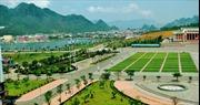 Thị xã Lai Châu chính thức là đô thị loại III
