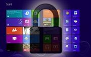 Phát hiện 10 lỗ hổng bảo mật máy tính chạy Windows 8