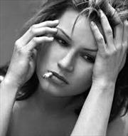Phụ nữ nghiện ngập tử vong sớm hơn nam giới
