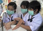 Đã có vắcxin phòng chân tay miệng hiệu quả cao