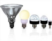Cuba tăng nguồn cung bóng điện công nghệ LED