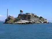 Tám nhà tù nổi tiếng nhất thế giới