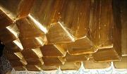 Châu Á sốt 'xình xịch' với vàng