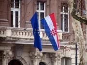 Croatia thành thành viên thứ 28 của EU