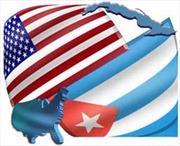 Mỹ - Cuba đàm phán vấn đề nhập cư