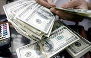 Ngân hàng Nhà nước tăng giá mua USD