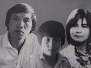 Lại nhớ Lưu Quang Vũ - Xuân Quỳnh