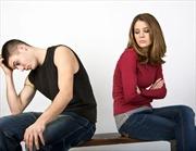 'Đăng ký kết hôn lại' để… ly hôn