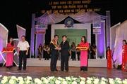 Fubon Life Việt Nam tạo diện mạo mới trên thị trường bảo hiểm