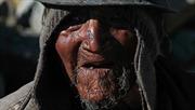 Người sống thọ nhất thế giới đã hơn 123 tuổi?