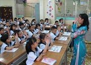 'Mô hình trường học mới giải quyết bất cập của giáo dục'