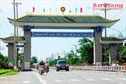 Thành lập thành phố Châu Đốc trực thuộc tỉnh An Giang