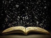 Giải sách hay 2013 do học giả và độc giả bình chọn