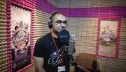 Đài phát thanh 'cây nhà, lá vườn' tại Syria