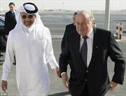 FIFA xem xét chuyển thời gian tổ chức World Cup 2022