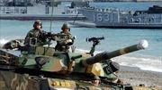 Triều Tiên lên án Hiệp ước Mỹ - Hàn mới