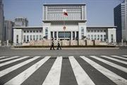 Tòa án Tối cao Trung Quốc cấm các hình thức bức cung