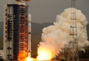 Trung Quốc sắp phóng tàu thám hiểm Mặt Trăng