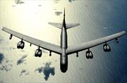 Thông điệp của Mỹ khi đưa B-52 vào vùng ADIZ của Trung Quốc