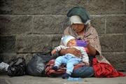 FAO kêu gọi Mỹ Latinh thúc đẩy chống đói nghèo