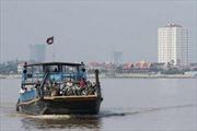 ADB hỗ trợ phát triển du lịch vùng Mekong