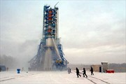 Nga hợp nhất các nhà sản xuất tên lửa vũ trụ, phòng không