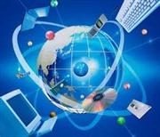 10 dự đoán thị trường CNTT-TT Việt Nam năm 2014