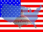 Chính trường Mỹ chờ đợi nhiều trận chiến bất phân thắng bại năm 2014