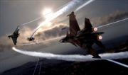 Nga bổ sung 12 máy bay tiêm kích Su-35