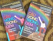Thần đồng Văn học Nga và sách đến Việt Nam