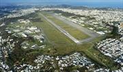 Dân Okinawa phản đối Mỹ tái bố trí căn cứ Futenma