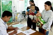 Đưa bác sĩ trẻ về các huyện nghèo