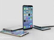 Cuộc đua giữa hai 'siêu phẩm' iPhone 6 và Galaxy S5