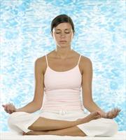 Ngồi thiền thực sự giảm stress?