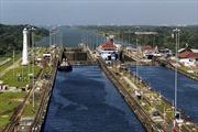 Trung Quốc bắt đầu đào kênh Nicaragua từ cuối 2014