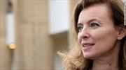 Tổng thống Pháp ngoại tình, 'đệ nhất bạn gái' nhập viện?
