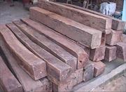 Bắt vụ vận chuyển 1.570 kg gỗ lậu qua đường hàng không