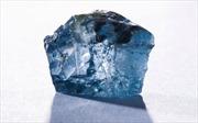 Phát hiện kim cương xanh 'khủng' ở Nam Phi