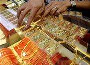 Miễn thuế xuất, nhập khẩu vàng cho Ngân hàng Nhà nước