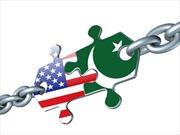 Mỹ và Pakistan nối lại đối thoại chiến lược