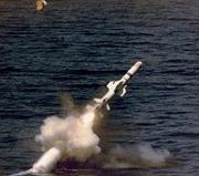 Cuộc chạy đua tên lửa siêu thanh mới giữa các cường quốc