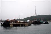 Cô Tô phát triển kinh tế biển, đảo